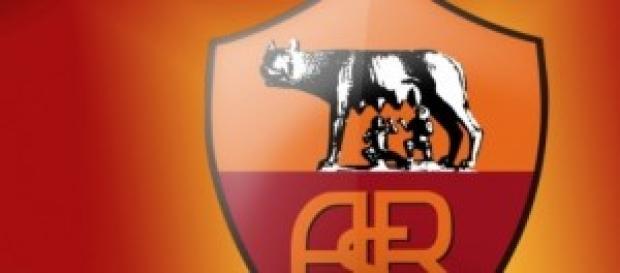 Cska Mosca-Roma Champions league 2014/2015