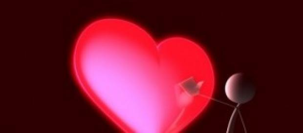 Dando un nuevo sentido al corazón