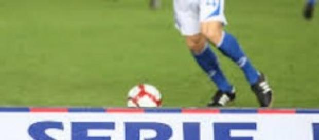 Frosinone-Livorno, Serie B, 15^giornata