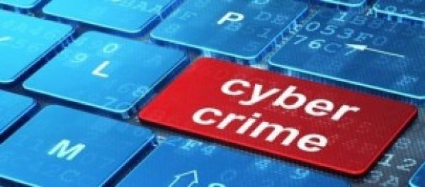 Londres y New York,contra delitos Cibernéticos