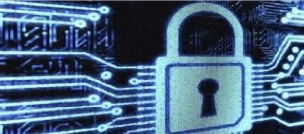 Londres y New York contra los piratas informaticos