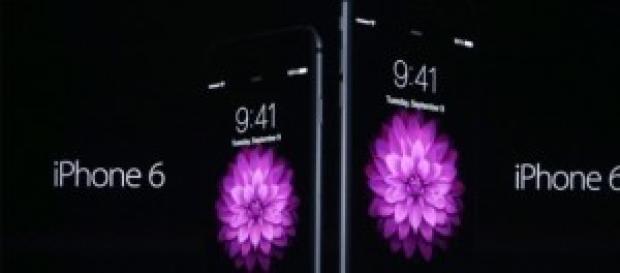 Nueva actualizaciòn Yosemite e iOS 8.