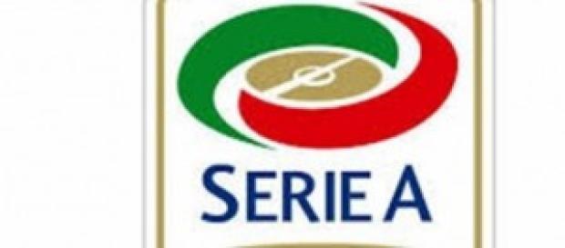 Pronostici Serie A, 12^ giornata