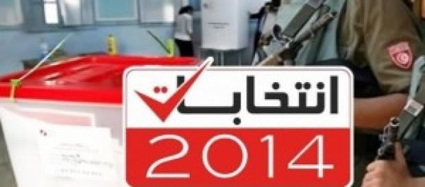 Sécurité renforcée lors des élections.