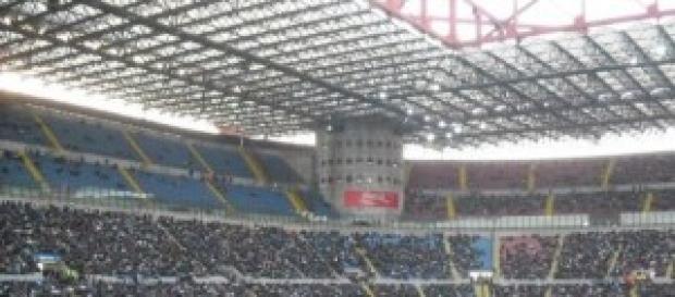 Stadio San Siro: come finirà il derby?