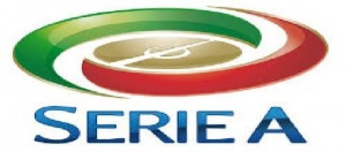 Calendario Serie A 12 Giornata.Pronostici 12 Giornata Serie A E Risultati Esatti In