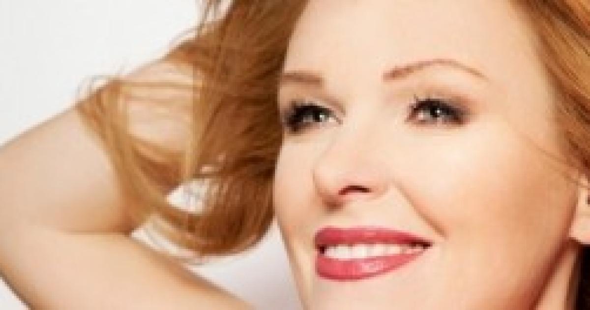 Tagli capelli trendy 2014: tagli di capelli per donne ...
