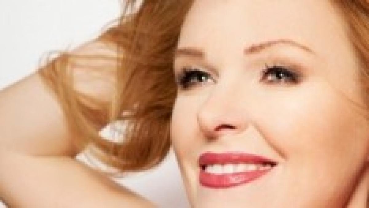 Tagli Capelli Trendy 2014 Tagli Di Capelli Per Donne Mature