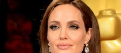 Angelina Jolie abandona la actuación