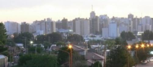 Bahía Blanca, una ciudad con encanto