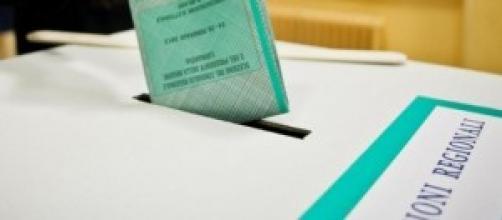 Elezioni in Emilia Romagna e Calabria