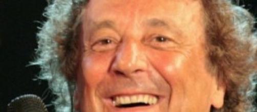 Enzo Iacchetti smentisce le accuse sulle scommesse