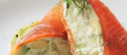 Gastronomía de Alta Cocina Mexicana