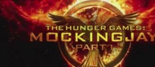 Jogos da Fome: o mau hálito de Jennifer