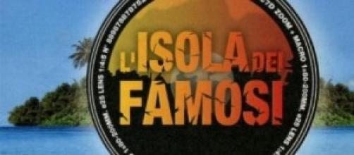 L'Isola dei famosi 2015, nomi concorrenti