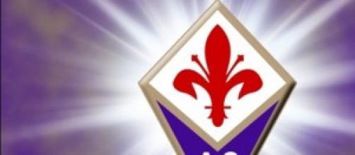 La Fiorentina è favorita nel match con il Verona