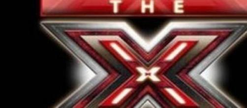 Morgan ritorna a X Factor.
