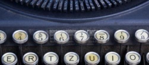 Nueva red social para escritores