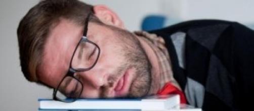 O sono deve ser tranquilo, seguro e saudável.