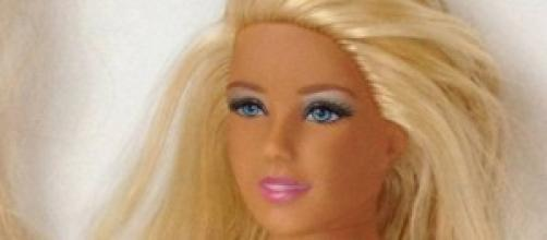 """Barbie real"" arrasa en sus ventas"