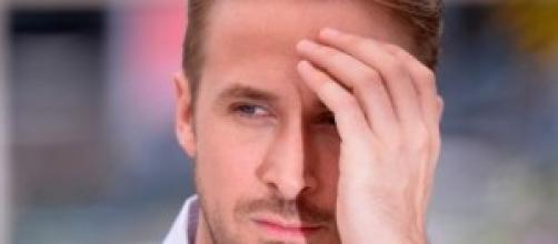 Ryan Gosling acosado por una fan