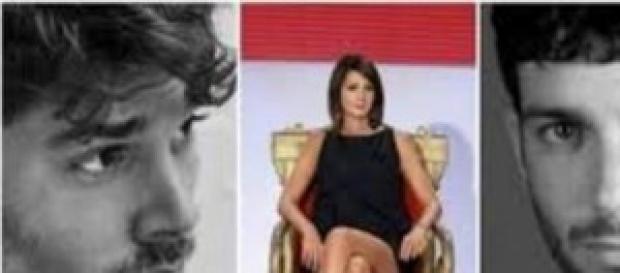 Anticipazioni Uomini e donne trono classico