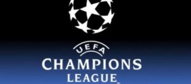 Calendario Champions league 25-26 novembre