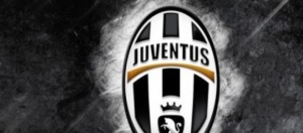 La Juventus non avrà vita facile con la Lazio