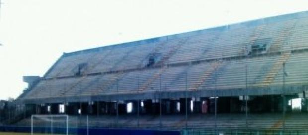 Lega Pro Girone C: partite pronostici classifica.