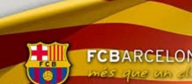 Líos abarrotan al F. C. Barcelona.