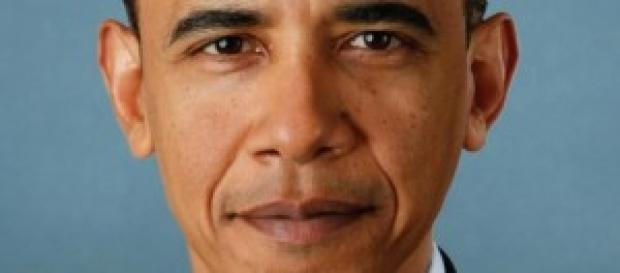 Obama regularizará a muchos inmigrantes ilegales.