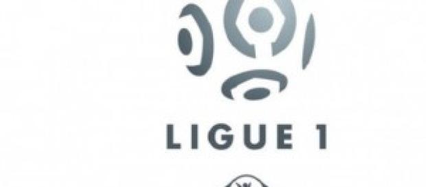 Pronostici Ligue 1, 12^ giornata campionato