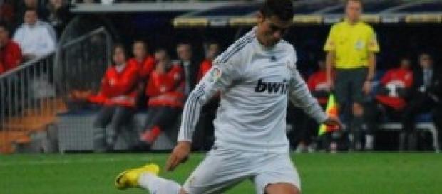 Quanti gol segnerà Cristiano Ronaldo all'Eibar?