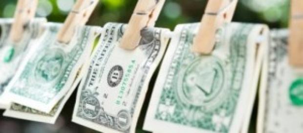 Tasi 2014 seconda rata: chi deve pagarla, scadenza