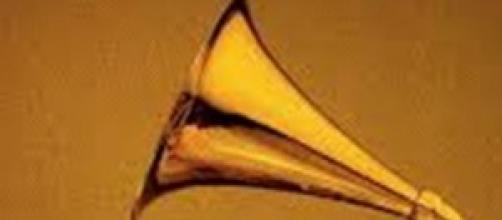 15 Edicion de los premios Grammy Latino