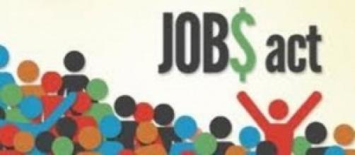 Aspi e mini aspi: novità dal 2015 con il Jobs Act