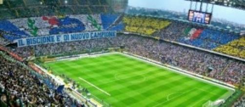 C'è il derby Milan-Inter: sarà il solito «Under»?