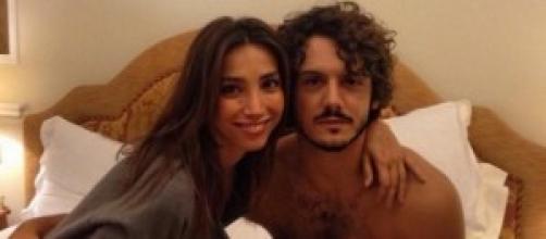 Grande Fratello gossip news: Chicca e Giovanni.