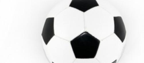 Mais um 4 x 1 pra Conta do Futebol Carioca