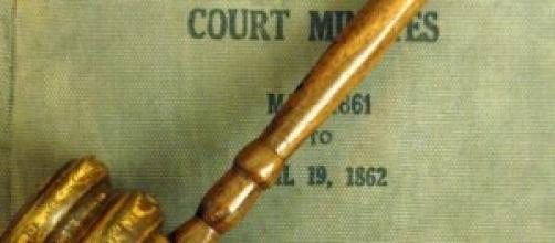 Processo Eternit: il caso del signor Schmidheiny