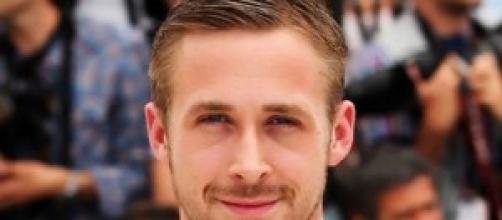 Ryan Gosling consigue la orden de alejamiento