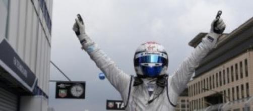Sam Bird vince la seconda gara di Formula E