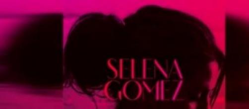 """Selena Gómez su nueva canción """"Do It""""."""