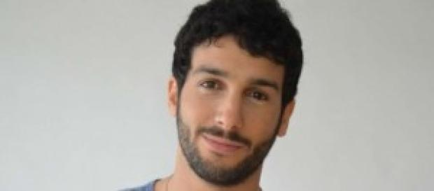 Anticipazioni Uomini e Donne, Jonas Berami