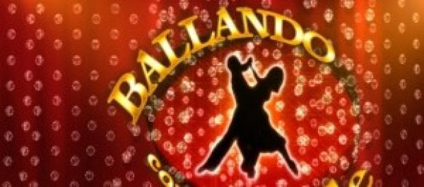 Ballando con le stelle replica 22 novembre