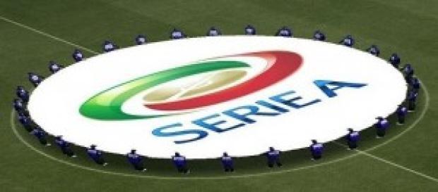 Campionato italiano Serie A Tim 2014-2015