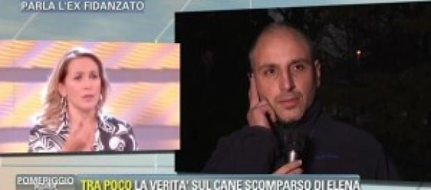 """Elena Ceste news: la polemica del """"comitato"""""""