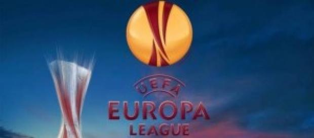 Europa League, 5^ giornata del 27/11 ore 21:05