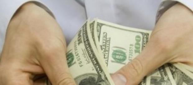 Imu terreni esenzione: chi deve pagare a dicembre