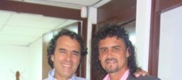 Leonel , refuerzo ilusionante para el Veracruz
